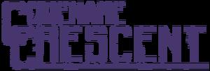 Codename Crescent Logo.png
