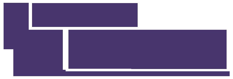 Codename Crescent