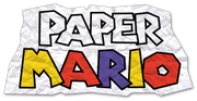 PaperMario64Logo.png