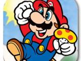 Super Mario Bros. (mobile)