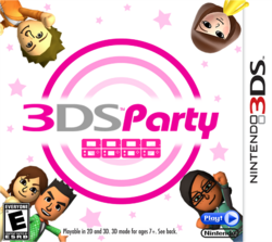 3DSPartyBoxart.png