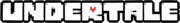 Undertale-logo-png-34.png