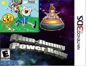 FJPH 3DS Box art.png