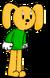 JohnnyDog-SMB64.png