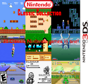 NCC Boxart 3DS