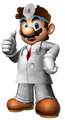 129px-DoctorMarioVR.png