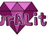 Auralite