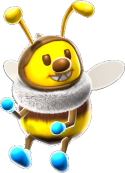 Bee 2 SMG.png