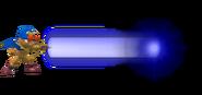 1.6.Geno using Geno Beam