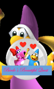 Birdo's Beautiful Quest Game Cover.png