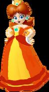 P. Daisy