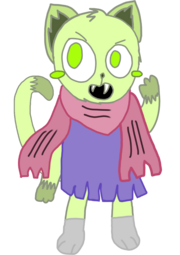 Pearl Fuzzy.png