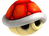 Mario Strikers Unleashed