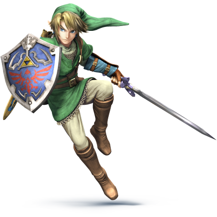 Link (Electricity)