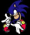 107px-Sonic 3D Blast - Sega Saturn Version