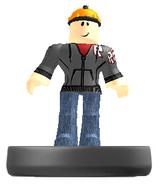 BuildermanAmiibo