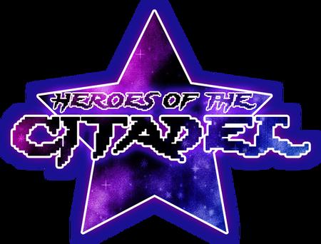 HeroesOfTheCitadelLogo.png