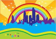 Rainbow City.jpg