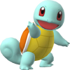 Squirtle SSB.png