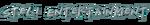 Steli Logo.png