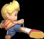 1.7.Lucas sweep kicking