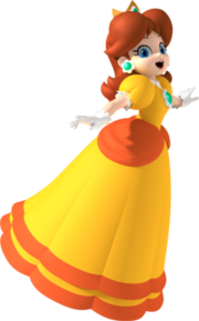 240px-DaisyMP8Official.png