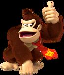 Donkey Kong DK!!!.png