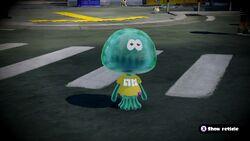 JellyfishSplatoon.jpg