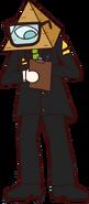 MMI Inspector
