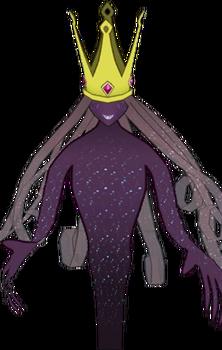 Shadow Queen True Form.png