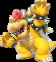 274px-Bowser - Mario Party 10