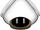Blooper Mushroom