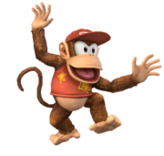 Diddy 2.png