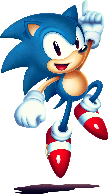 Sonic Recall