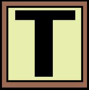 Tumbling BS Short Logo.png
