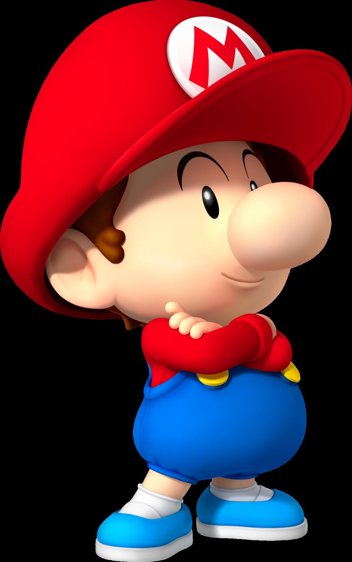 Mario Kart Asteroid