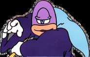 Eggplant Wizard NP concept 3