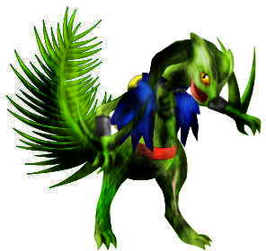 Emerald (FD)