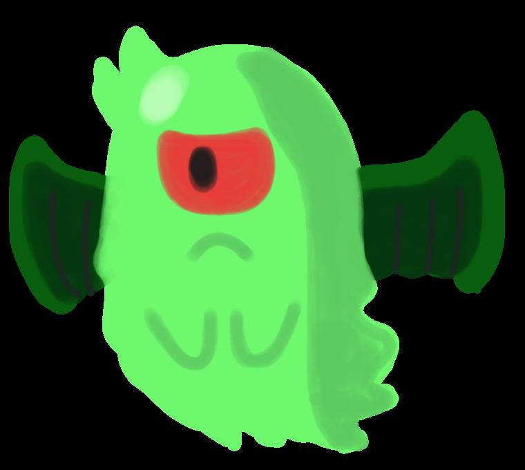 Kirby Three-Dimensons