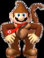 Monkey-mario-5964e2f57a60b