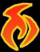 PyroEnterprisesSymbol2