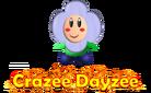 2.BMBR Crazee Dayzee Artwork 0