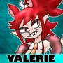 ColdBlood Icon Valerie.png