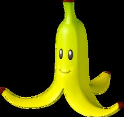 BananaMK8.png