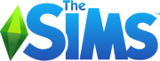 TheSimsLogoFOL.png