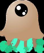 Jellyfish Plasma