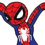 Spidermansssomething