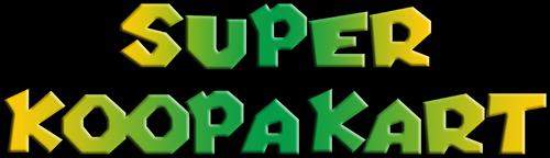 Super Koopa Kart Logo.png