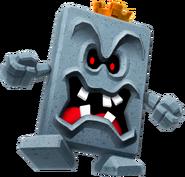 Whomp King