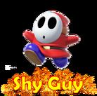 1.BMBR Shy Guy Artwork 0